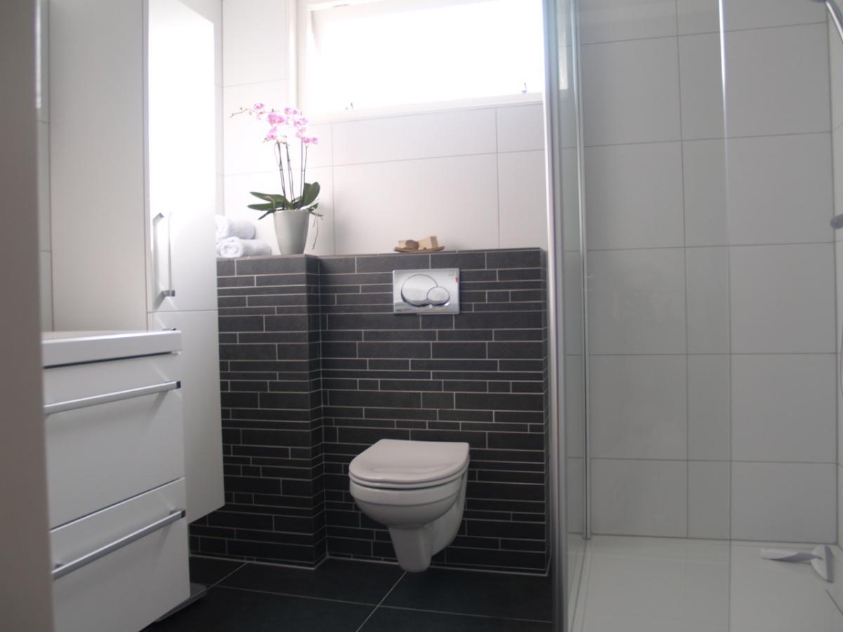 Badkamer Hoge Kast : Design hoge kast beste badkamer eigentijdse designkast design kast